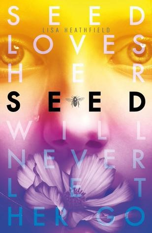 cover seed